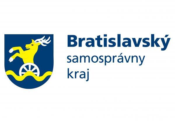 Výzva na predkladanie žiadosti o poskytnutie dotácie z participatívneho rozpočtu BSK