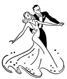 Reprezentačný ples 2018