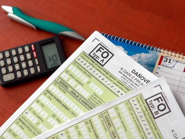 Zmeny sadzby dane z nehnuteľností súvisiace s prijatým novým VZN platným od januára 2017