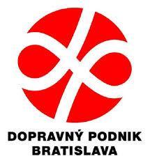 MHD: Dočasné preloženie konečnej zastávky Trnavské mýto pre linku č. 53 (od 9.4.2018)