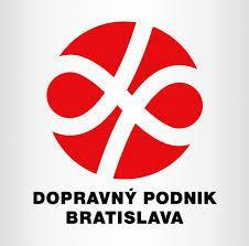 Oprava komunikácie Roľnícka – linky 52, 53, 65, 59 a N53