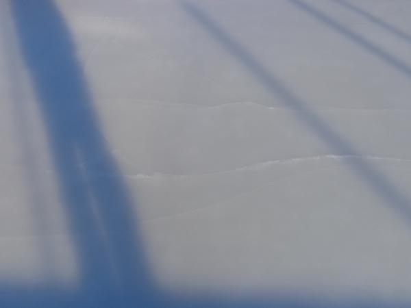 Vajnorská ľadová plocha je opäť v prevádzke. Prídite sa korčuľovať.