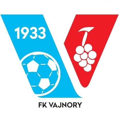 Podporte Vajnorskú penaltu a nové detské futbalové ihrisko