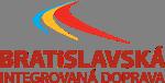 Dotazník - Verejná osobná doprava v Bratislavskom kraji