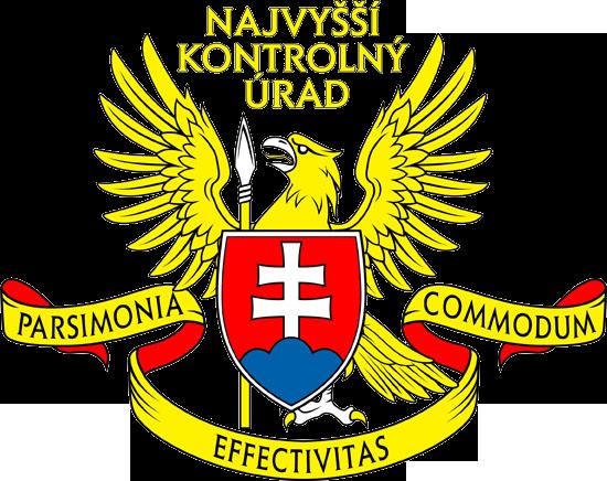 NKU potvrdil že križovatku Triblavina stavia NDS v rozpore so zákonom.