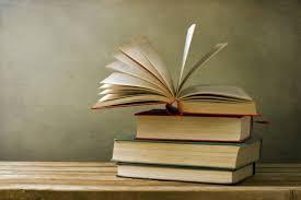 Oznam o zatvorení knižnice v dňoch 26. a 27. septembra 2019