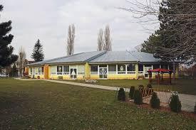 Materská škola Koniarkova hľadá na nové pracoviská od septembra 8 zamestnancov