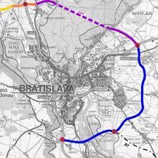 Stanovisko  k  predaju pozemkov pod D4