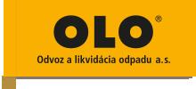 """""""OLO"""" spravodaj 03/2017"""