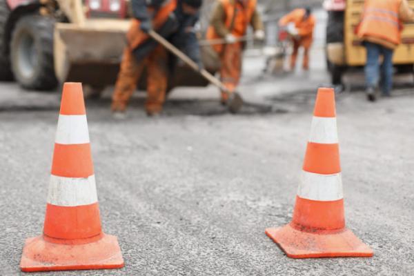OZNAM: Dopravné obmedzenia počas konania Vajnorských dožiniek