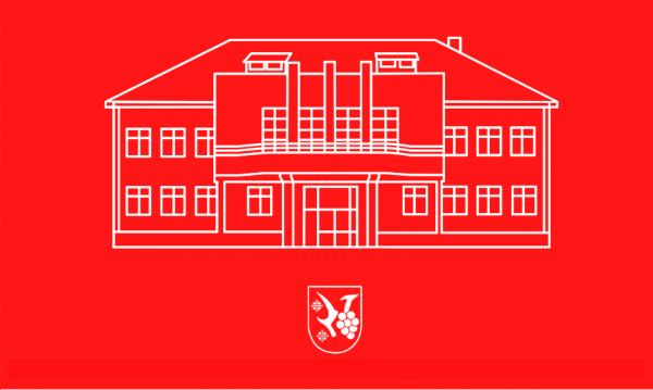 Miestny úrad zostáva naďalej zatvorený od 1.3.2021