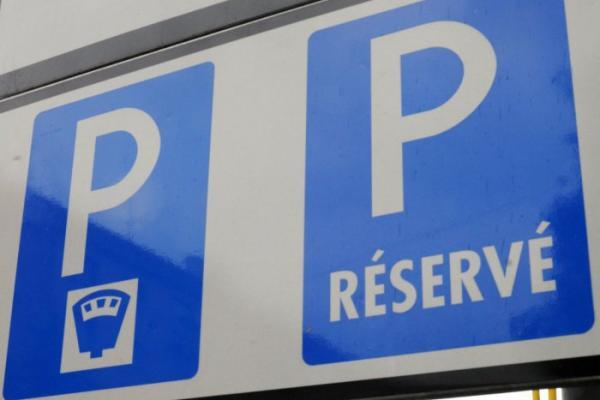 Aktuálne: Magistrát zverejnil návrh VZN o dočasnom parkovaní