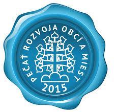 MČ Bratislava - Vajnory bola vyhodnotená ako Samospráva s predpokladom stabilného rozvoja