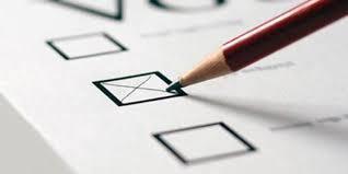 Poslanci zvážili riziká, na ktoré ich upozornilo ministerstvo vnútra, a to nezákonnosť komunálnych volieb, netransparentnosť financovania volebných kampaní a referendá sa vo Vajnoroch uskutočnia v termíne sobota 8.decembra 2018