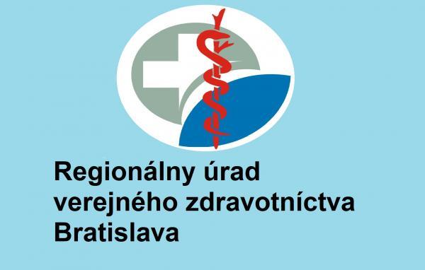 Nové opatrenia v súvislosti s pandémiou COVID-19 v Bratislavskom kraji od 14.09.2020 do odvolania