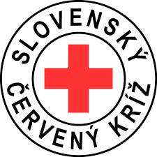 Novinka: Prepravná služba od Slovenského červeného kríža na území hlavného mesta Bratislava