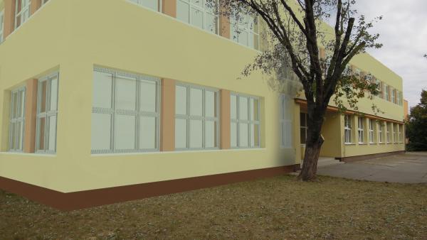 Vo Vajnoroch pribudlo skoro 90 miest pre škôlkarov