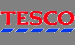 Tesco podporuje iniciatívy akomunitné projekty prostredníctvom grantového programu Vy rozhodujete, my pomáhame.