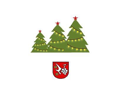 Oznam: Úradné hodiny počas vianočných sviatkov
