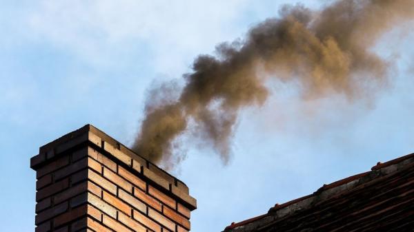 Odporúčania: Predchádzanie vzniku požiarov v období vykurovacej sezóny