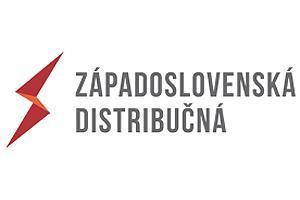 Západoslovenská distribučná vyzýva