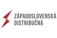 Správa ZSE Distribúcia: Plánovaná odstávka elektriny ZAJTRA 24.5.2016 od 8:30 do 15:00