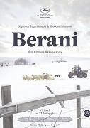 29.júla 2016 (piatok) -  BARANI, Island, MP od 12 rokov -(Letné open air kino, 21:00, Park pod Lipami )