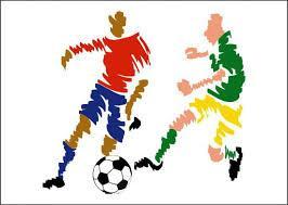Futbalový turnaj mladších žiakov U13 16.júna 2018 (sobota)