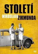 12. augusta 2016 - Storočie Miroslava Zigmundu, ČR, r. Petr Horký, MP (Letné open air kino, 21:00, Park pod Lipami )