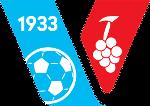 Futbalový klub Vajnory