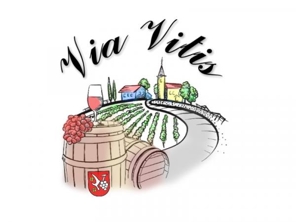 Vajnorský vinohradnícky spolok