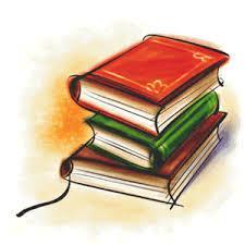 Oznam: Miestna knižnica Vajnory