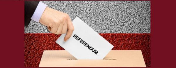 Výsledky miestnych referend zo dňa 8. decembra 2018